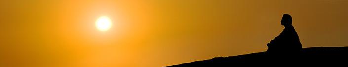 SunMeditation-705