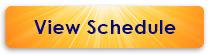 view-schedule