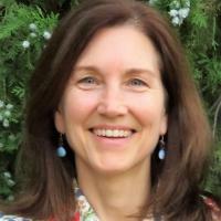 Elizabeth Doberneck