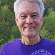 Jim Bernaert