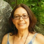 Joyce Kendall