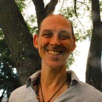 Mark Shveima