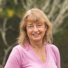 Sandy Adler