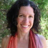 Gina Minyard