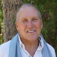 Paul Van Camp MD