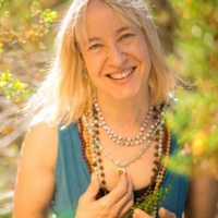 Heather Wertheimer, MA