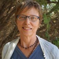 Becky Klett