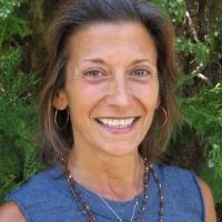 Julie Dohrman