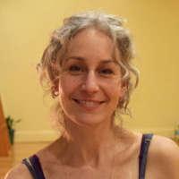 Sara Flanders